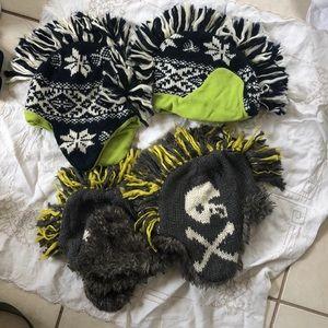 GAP Accessories - Winter hats